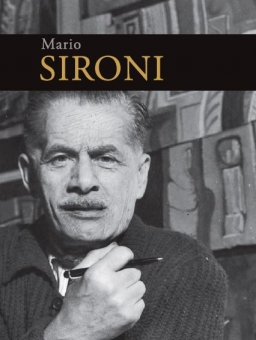 Mario Sironi in Sorrento Coast